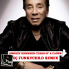 SMOKEY ROBINSON-TEARS OF A CLOWN (FUNKYCHILD REMIX)