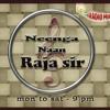 Neenga Naan Raja Sir 22.12.2012(FULL-EDITED)
