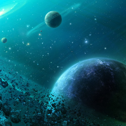 Zedd-Clarity (Kalyps0 Remix)
