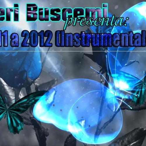 Beri Buscemi - Imaginacion