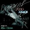 Diamonds - Rihanna Ft. Kim Viera (O'KID's Reggaeton Remix)