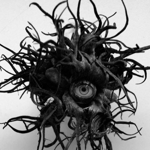 Futurism Ft. Brenton Mattheus - The Way I See You (Dj Lsd Mx Rmx)
