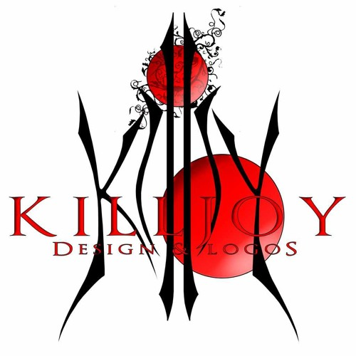 Kroeger - Killjoy (Free download)