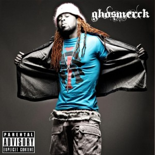 """GhosMerck """"We Do This For"""""""