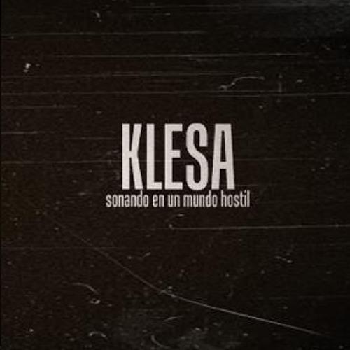 Klesa - Danza Final