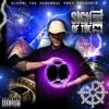 Turbulence (feat Zach Brown) prod by Tunna