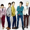 (Super Junior - Sexy, Free & Single (Japanese) Album) Sexy, Free & Single