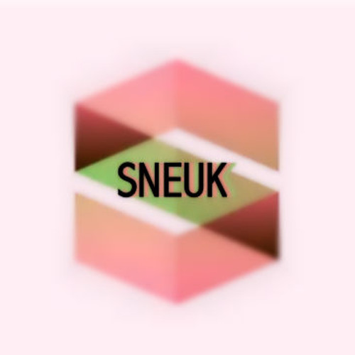 Sneuk **FREE DOWNLOAD**