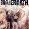 Underoath - A Love So Pure
