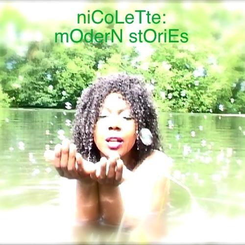 Nicolette - Fascination Dj Click RMX