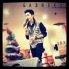Gabriel stevent - misteri ilahi