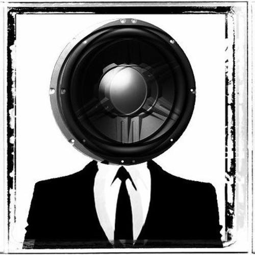 BASSHEADZ VOL.04 - DJ L3XX [FREE DOWNLOAD]