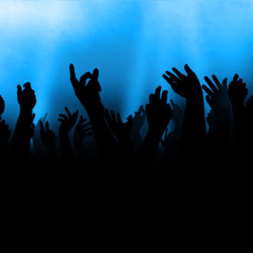 RYAN - HANDS UP (Original Mix) [OUT NOW!]