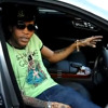Vybz Kartel - Benz Punany PT2 - Convertible - RAW (Jupiter Riddim) Jan 2012