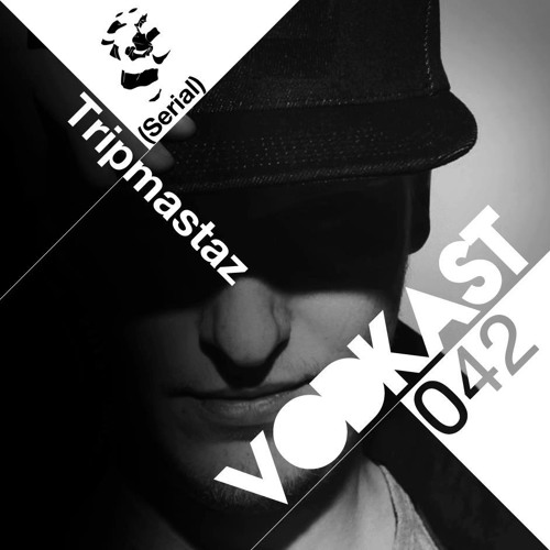 VodkaSt.042.serial - tripmastaz (G-eorgia Luv mix)