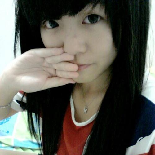 陈太。爱你 (清唱/真音版