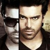 YEVADU LISTEN AND DOWNLOAD AYYO PAPAM SONG ONLINE YEVADU MOVIE RAMCHARAN