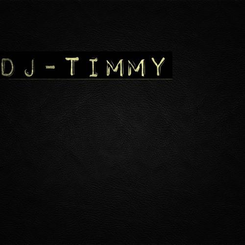 She Wolf - David Guetta F.t Sia (Dj Timmy Mix)