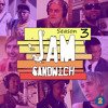 Jack Parow & Klipwerf Orkes - Dans Met My (Jam Sandwich)