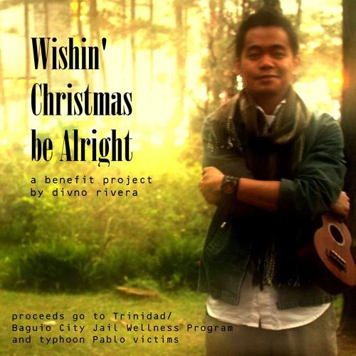 Jingle Bell Rock (Cover)