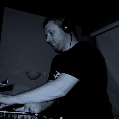 CoNsPiRe XMAS 2012.... ( Click for Tracklist...)