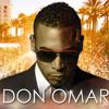 Www.DjMixstar.com - Don Omar ft Lucenzo - Danza Kuduro Partybreak - (DjMixstar ft Amad Santino) Portada del disco