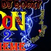 DJ Rocky Don 2 Theme Electro Mix 2011 The King Is Back