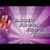 Favicol Se DJ AKO And AJX (Jhoom Barabar Mix)