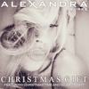 Alexandra Burke - Silent Night