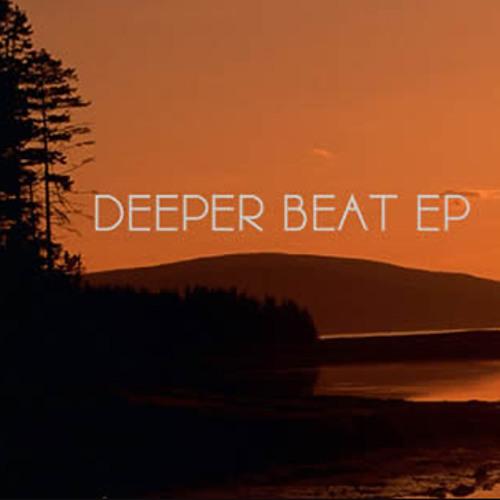 Samianbeats - Deeper beat