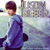 One Less Lonely Girl - Justin Bieber Acoustic