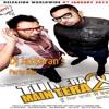 Baby This Baby That (Electro REMIX) - Mika Singh (Ft.Honey Singh) Dj JazKaran  Mashup Breakup Party