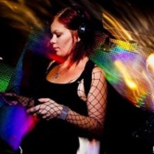 MS DEVASTATED (AUS) ON TOXIC SICKNESS RADIO | TYMON SPECIAL | SHOW #11 | XMAS EVE 2012