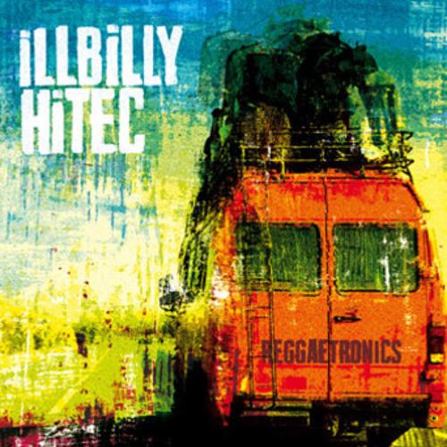 iLLBiLLY HiTEC ft. Lady N & Longfingah - State Of Emergency