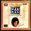 Oh Mere Dil Ke Chain (KSW Proggressive Mix)