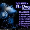 Bharat Mata Ki Jai Roadshow Mix DJ SAHIL GHIVE
