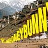 Honey Bunny - full track - Idea Ad