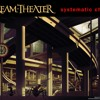 Dream Theater - The Ministry Of Lost Souls