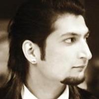 Bilal Saeed -  Ku Ku [Tu Meri Jana] (feat. Dr. Zeus & Young Fateh)