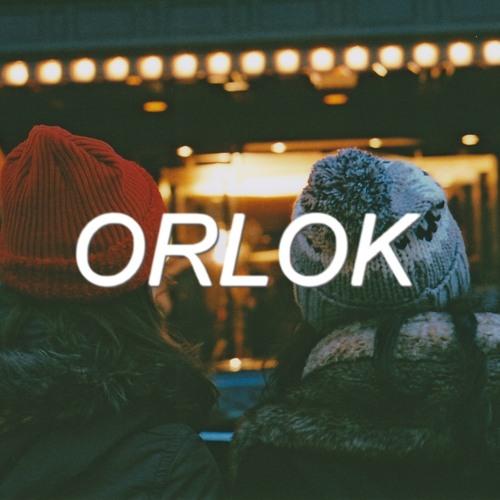 ORLOK - Winter