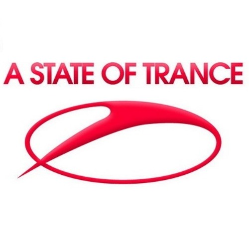 Andrew Rayel - The Year Of Two ( ASOT 2012 Yearmix Intro )