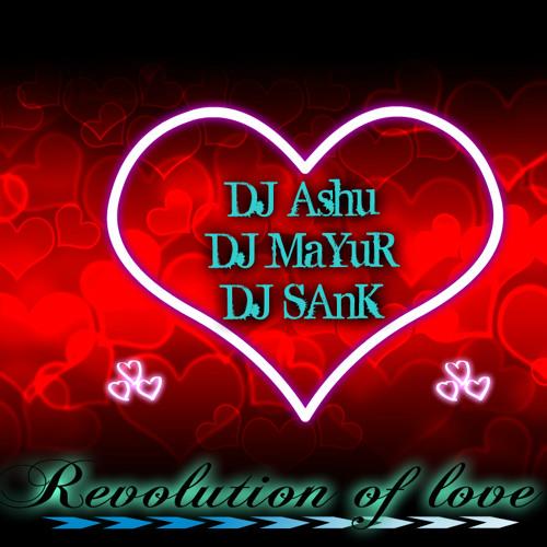 Tera nasha-Dj Ashu,Dj MaYuR.Ft-DJ SAnK