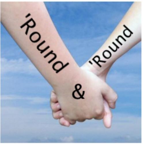 Round&Round With You, Future Plan & Rollione