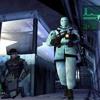 Metal Gear Solid-Escape