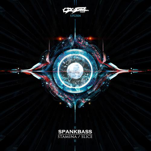 UPGR04-Spankbass-Stamina (preview)