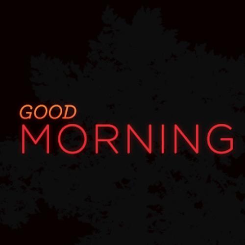 GOOD Morning (2Chainz) Remix JboogzMNDS & Sean Preme