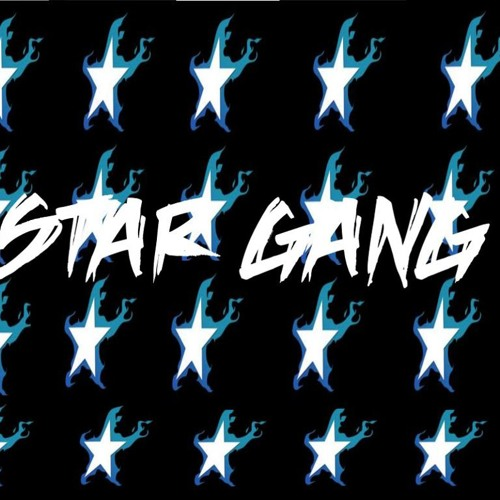 star gang