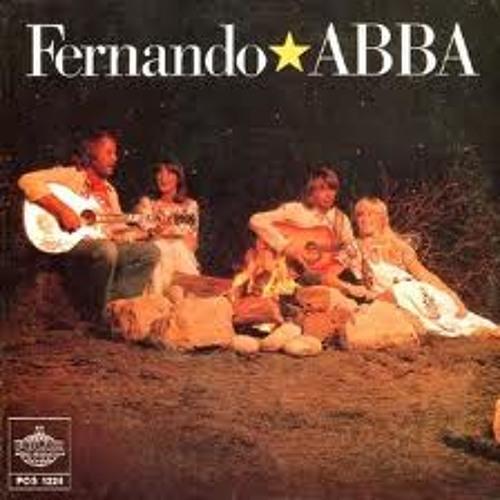 Fernando Songtext