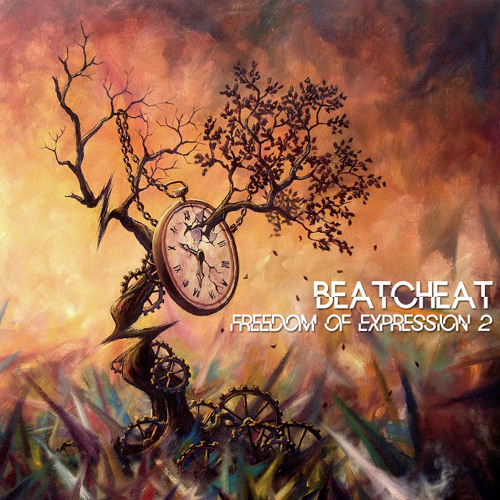 BeatCheat - Sands of time