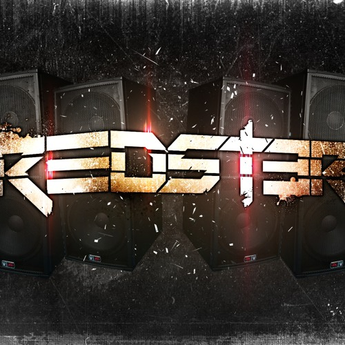 Redst3r - Turn It Back (Christmas Freebie)